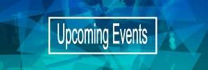 UpcomingEvents2